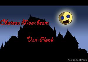 Van-Plonk