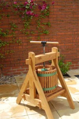 C.hampshire wood supplies